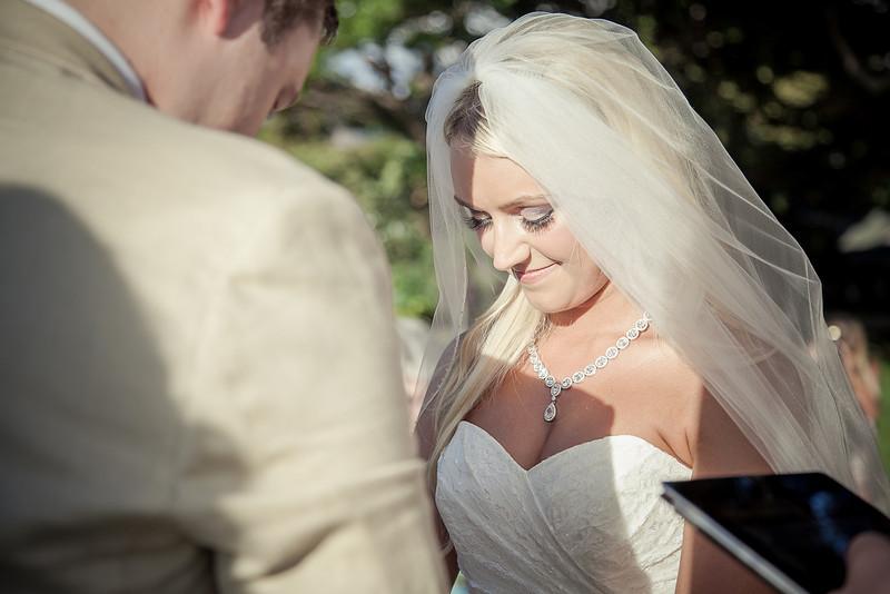 11.06.2012 V&A Wedding-460.jpg