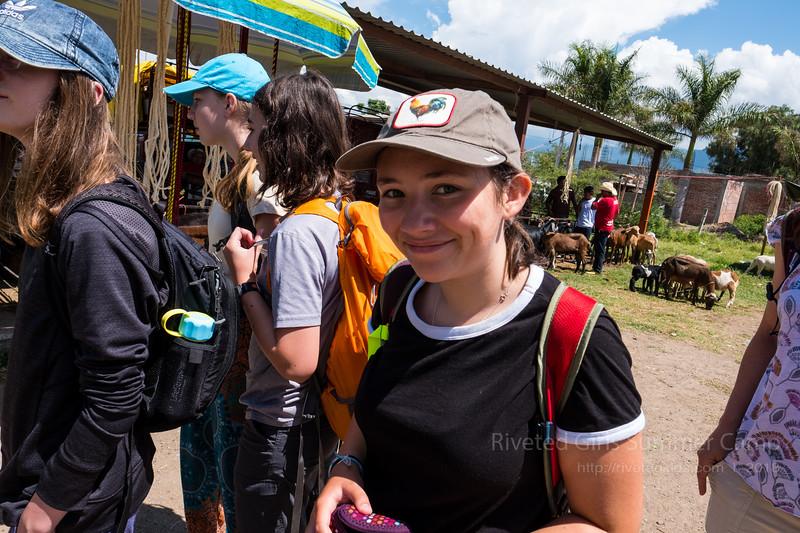 Riveted Kids 2018 - Girls Camp Oaxaca - 028.jpg