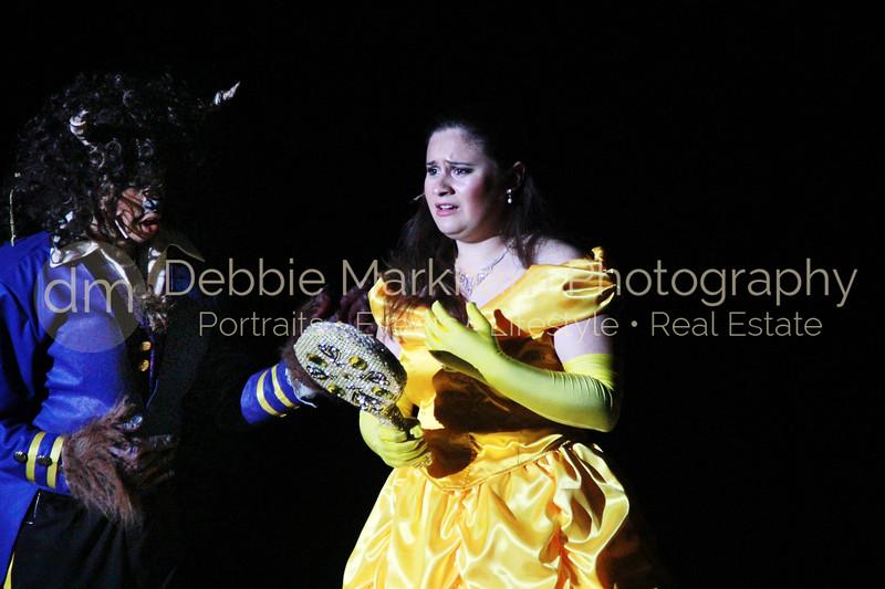 DebbieMarkhamPhotoHigh School Play Beauty and Beast047_.JPG