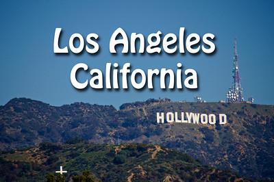 2013 02 04 | Los Angeles