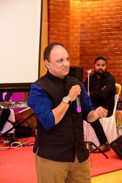 Rituraj Birthday - Ajay-5833.jpg