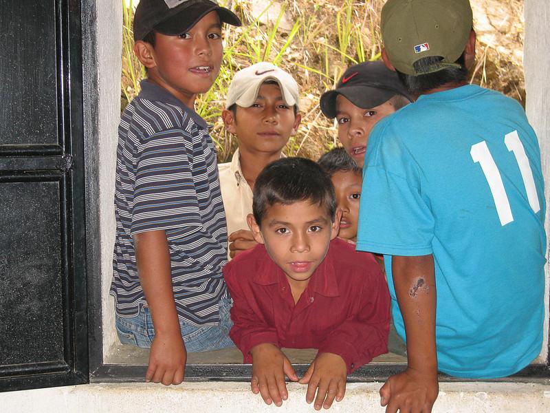 2007 Guatemala-1372
