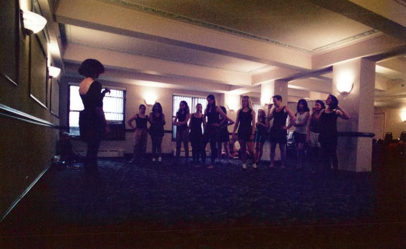 Dance_2302_a.jpg