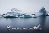 Iceland: The Glacier Lagoon<br /> <br /> © Claire McAdams Photography 2010