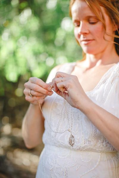 L+Z Bridals-1.jpg