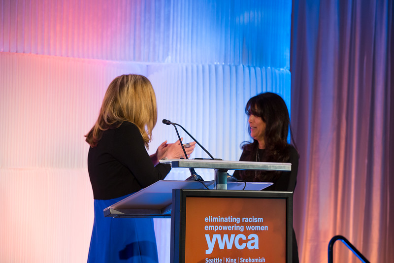 YWCA-Everett-1585.jpg