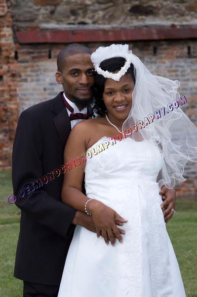 Oz & Chas Wedding Pics_363.jpg