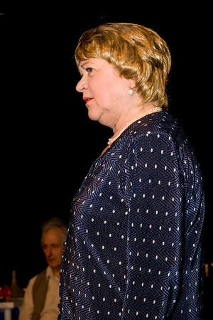 Theater Groep O 2012
