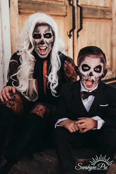 Skeletons-8957.jpg