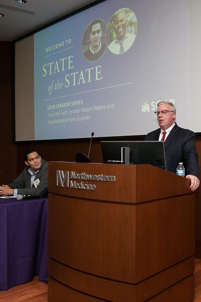 SOAR-State Of State-32.jpg