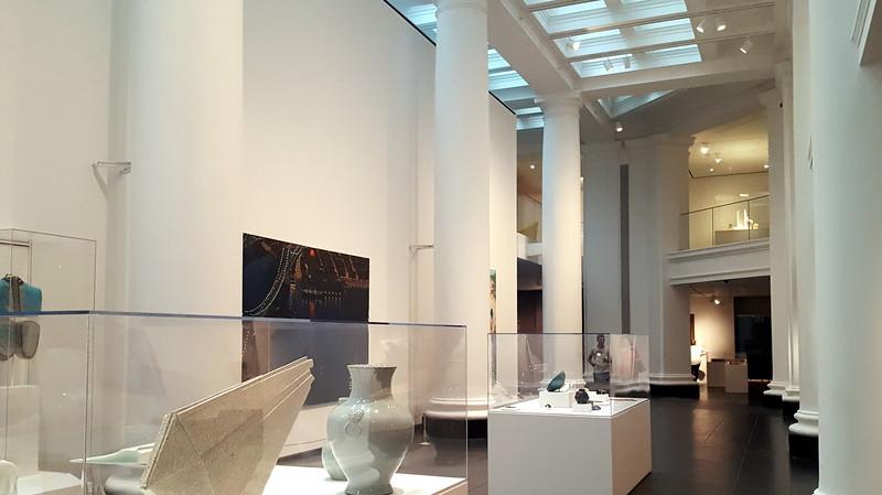 Brooklyn Museum  (3).jpg