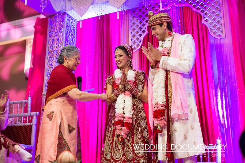 Deepika_Chirag_Wedding-1350.jpg