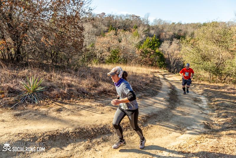 SR Trail Run Jan26 2019_CL_5056-Web.jpg