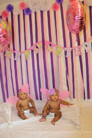8.13.17 Twins