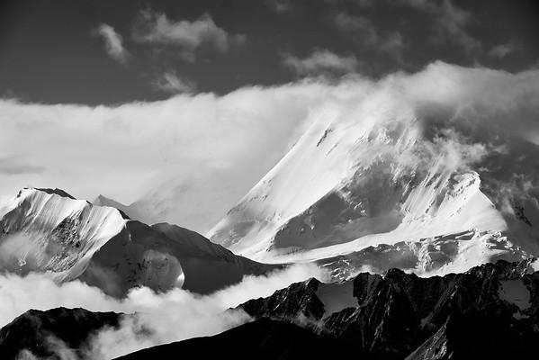 Alaska 2016 Scenics