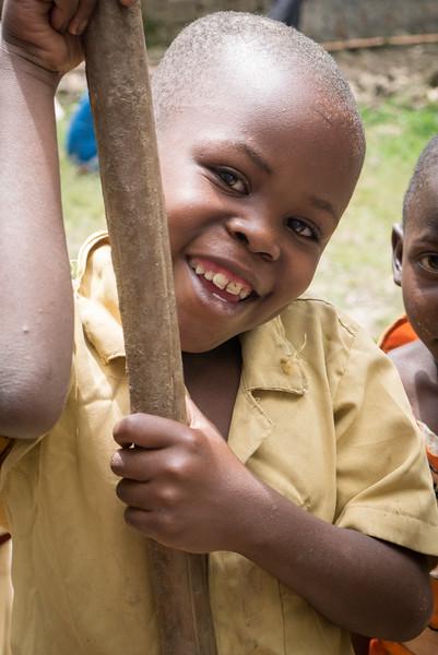 Musanze-Rwanda-26.jpg