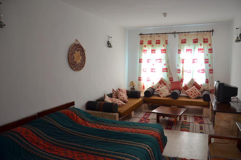 DSC_9312-room.JPG