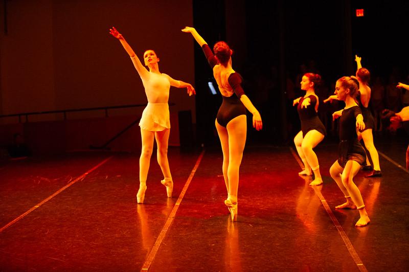BalletETC-6106.jpg