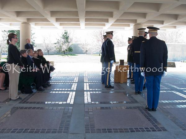Arlington Honors