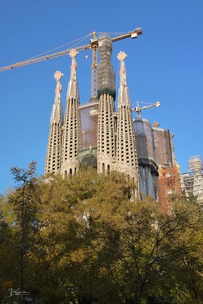 Barcelona December 2013-19.jpg