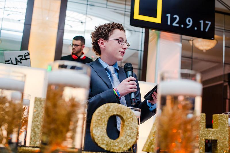 Best-Pittsburgh-Bar-Mitzvah-Photography10096.jpg