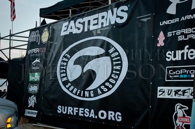 EASTERNS - 2013