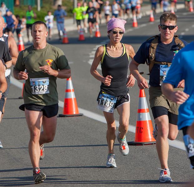 Runners_P8E7636.jpg