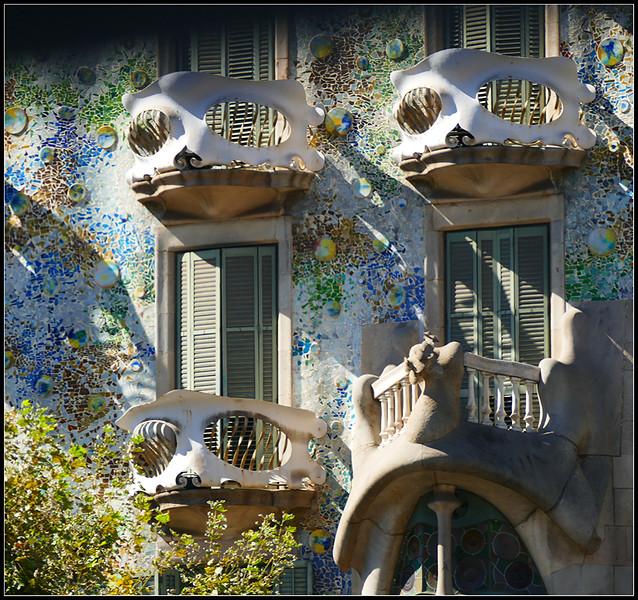 2016-FES-Barcelllona-075.jpg