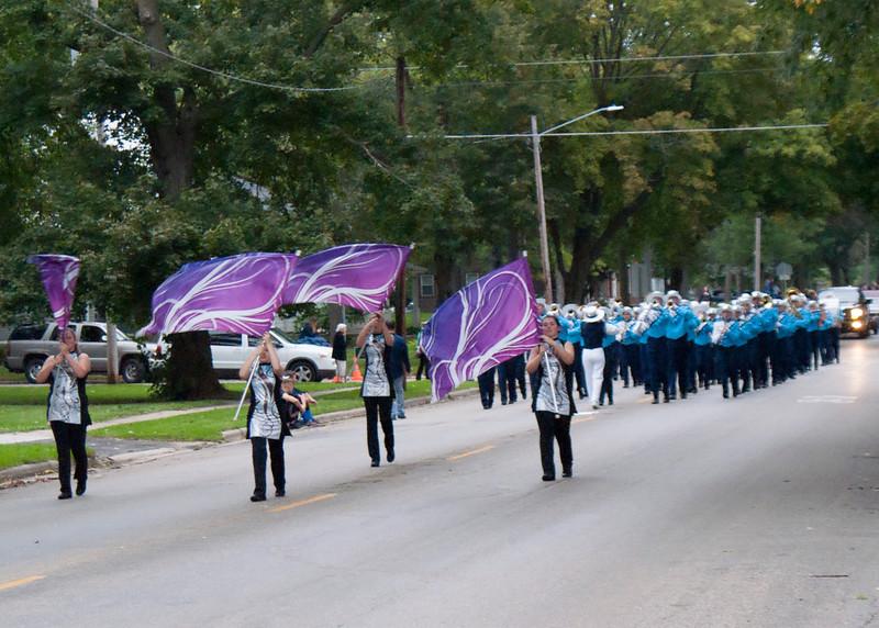 HoCo16-parade_4.jpg