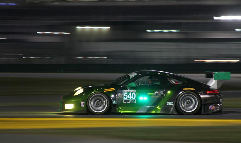 7198-ROL16-#540-Porsche.jpg