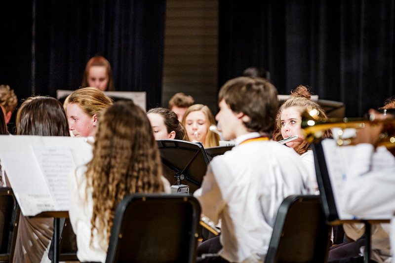 Mike Maney_Honors Band 2018-37.jpg