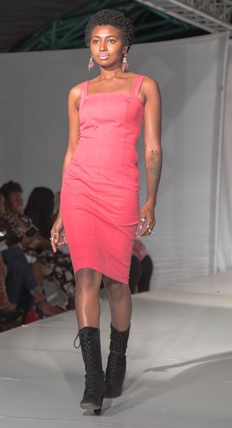 FLL Fashion wk day 1 (80 of 134).jpg