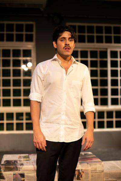 Allan Bravos - Celia Helena - O Beijo no Asfalto-2438.jpg