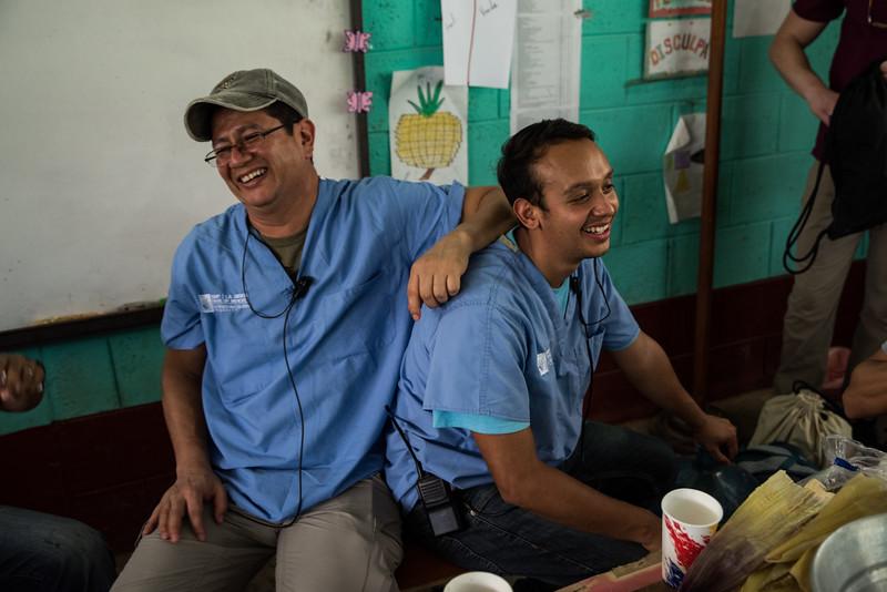 Guatemala 2019-184.jpg