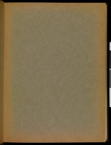 uschist-er-1935~0003.jpg