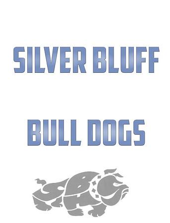 silverbluff