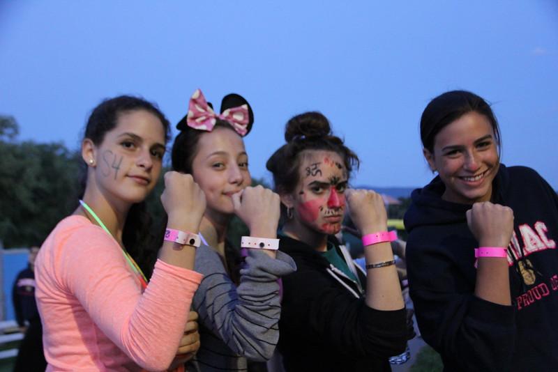 kars4kids_thezone_camp_GirlsDivsion_Smiling (452).JPG