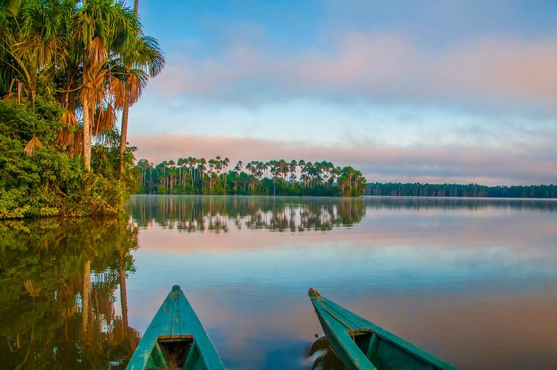 Lake Sandoval-8.jpg
