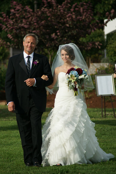 Sara and Kelley Wedding  (399).jpg