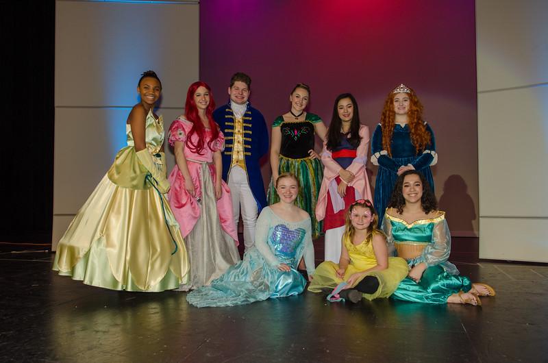Princess Party 2019-293.jpg