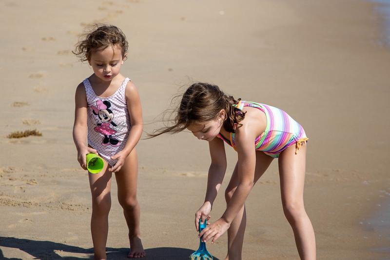 200913_22_FAM_VH_beach-1.jpg