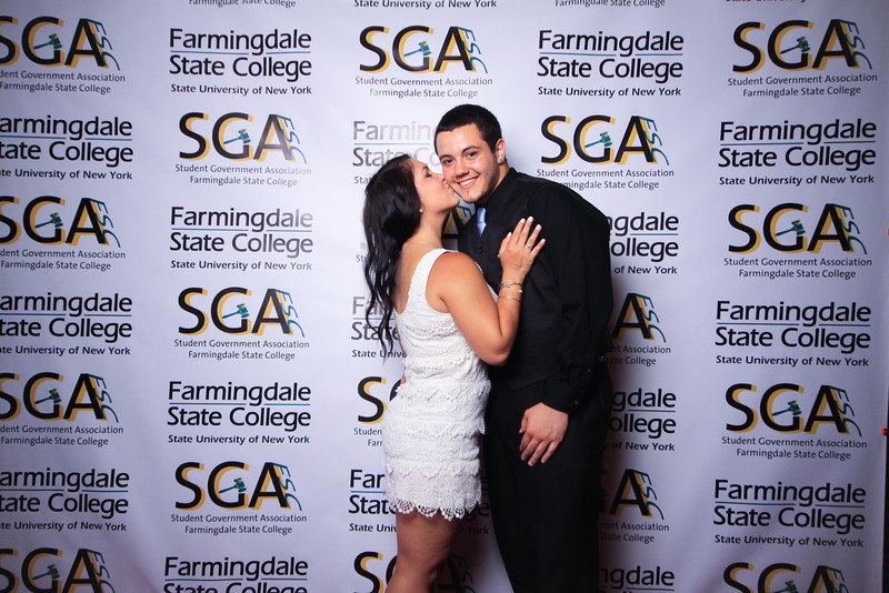 Farmingdale SGA-185.jpg