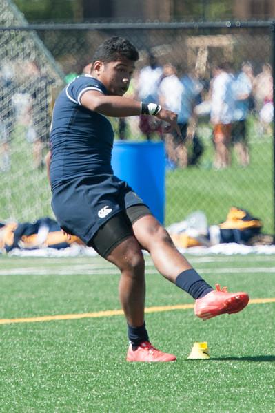 2015 Michigan Rugby vs. Norte 124.jpg