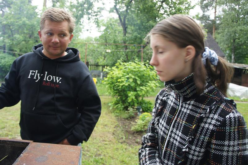 2012-06-02 Князевы Дача 42 .JPG