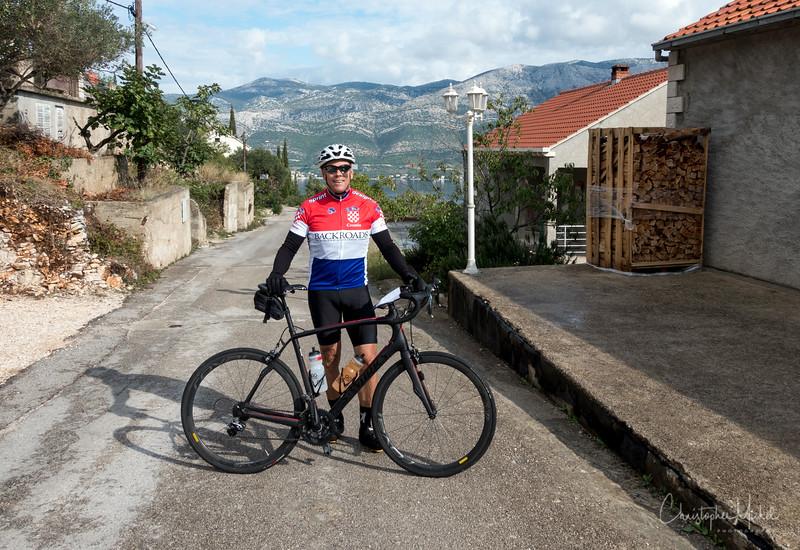 20151008-DSC00884Korcula-Dubrovnik.jpg