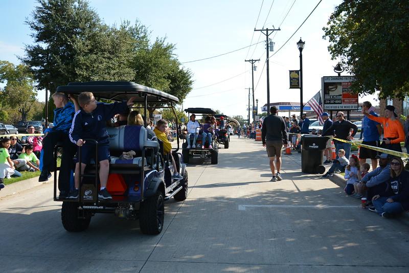 Epic Frico Community Parade-6374.jpg
