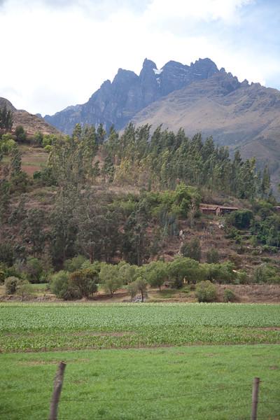 Peru_180.jpg
