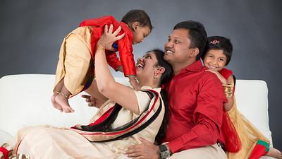 2014 - Senthil