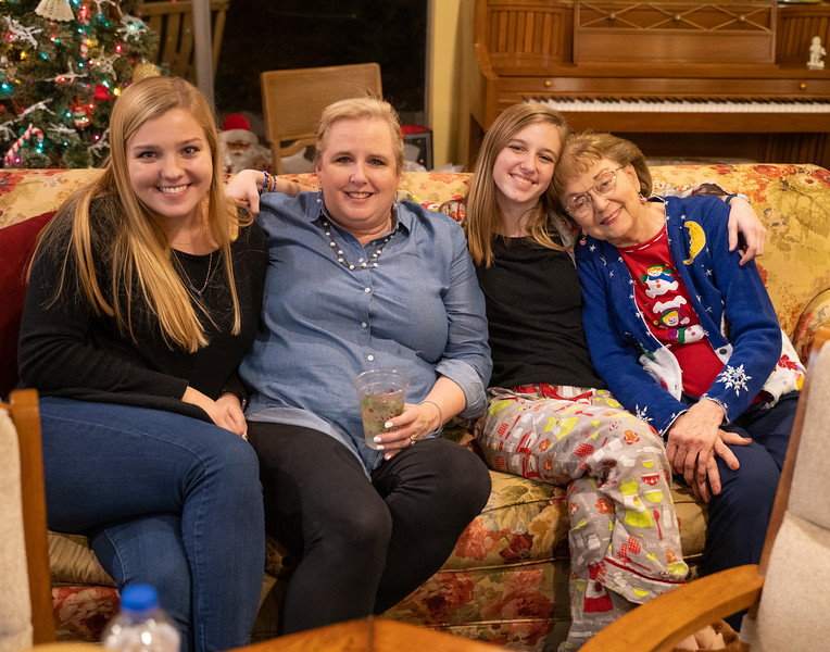 Moncla Family Chirstmas Party-201832394.jpg
