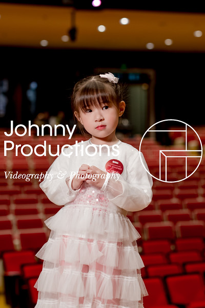 0058_day 1_white shield portraits_johnnyproductions.jpg